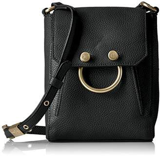 Foley + Corinna Blake Crossbody
