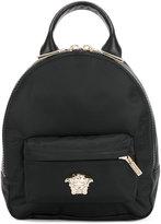 Versace Medusa backpack