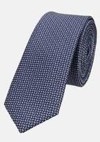 yd. Springsteen 5cm Tie