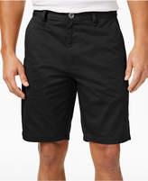 RVCA Men's Weekender Shorts