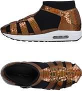 Susana Traça High-tops & sneakers - Item 11223342
