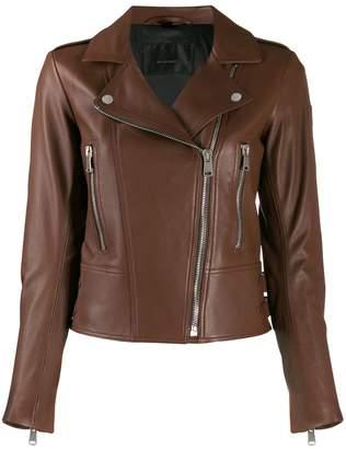 Belstaff Marving T jacket