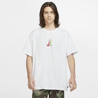 Nike Men's Skate T-Shirt SB
