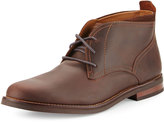Cole Haan Ogden Leather Chukka Boot, Brown