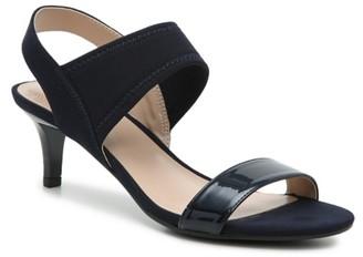 Bandolino Goldie 2 Sandal