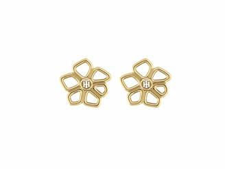 Tommy Hilfiger Stud Earrings (Women)