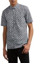 Levi's Griff 1-Pocket Sportshirt