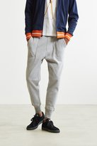 Urban Outfitters Terry Fleece Jogger Pant
