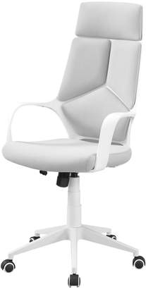 Monarch High Back Office Chair