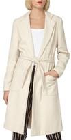 Dorothy Perkins Women's Three Quarter Coat