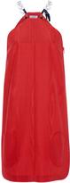 Isa Arfen Twiggy Mini Dress