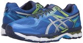 Asics Gel-Surveyor® 5