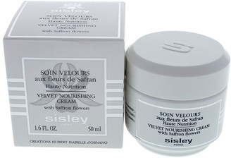 Sisley 1.6Oz Velvet Nourishing Cream