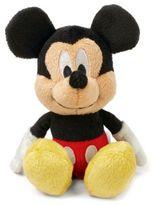 Kids Preferred Disney® Mickey Mouse Mini Jingler