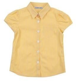 Mi Mi Sol MIMISOL Shirt