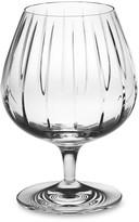 Williams-Sonoma Williams Sonoma Dorset Brandy Glasses, Set of 2