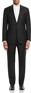 Giorgio Armani Emporio Solid Core Classic Fit Suit