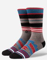 Stance Sparta Mens Socks