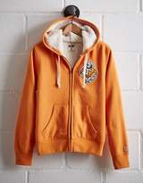 Tailgate Women's Tennessee Sherpa Hoodie