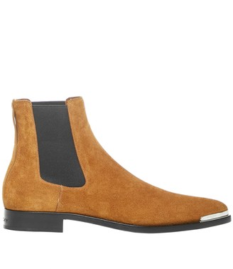 Givenchy Dallas Chelsea Boots