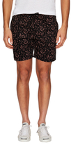 Zanerobe Tulum Twig Shorts
