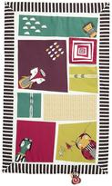 Mamas and Papas Large Activity Floormat