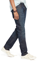 Denim & Supply Ralph Lauren Tapered Jeans, Orleigh