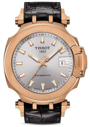 Tissot T-Sport Watch, 48.8mm