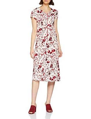 Joe Browns Women's All New Sizzling Summer Dress