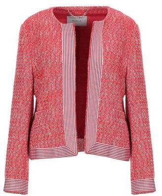 Marella Suit jacket