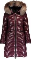 Moncler Albizia Jacket