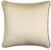 Veratex Antalya Quilted Square Pillow