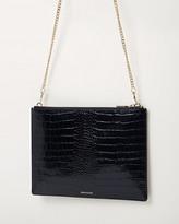 Whistles Rivington Clutch Bag