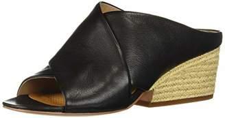 Corso Como CC Women's Holdan Heeled Sandal