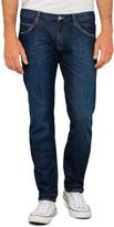 Armani Jeans J10 Extra Slim Jean