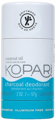 Kopari Charcoal Deodorant