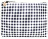 Clare Vivier Clutch Bags