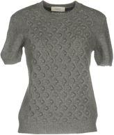 Zanone Sweaters