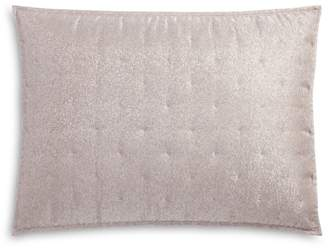 Pietra Quilted King Sham - 100% Exclusive