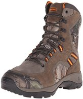 Wolverine Men's Edge Extreme 8 Inch Boot