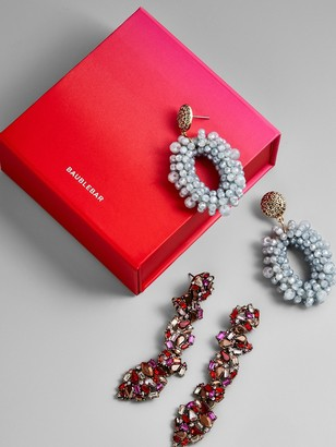 BaubleBar Gift Boxes
