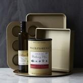 Williams-Sonoma Williams Sonoma Goldtouch® Nonstick Muffin Pan