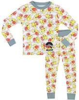 Pokemon Boys' Pajamas