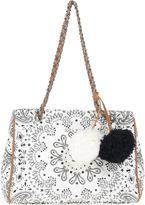 Mia Bag Shoulder bags - Item 45347914