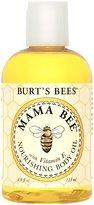 Burt's Bees Nourishing Body Oil
