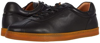 Gentle Souls by Kenneth Cole Nyle Sneaker (Black) Men's Shoes