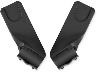 CYBEX Eezy S Line Car Seat Adapter