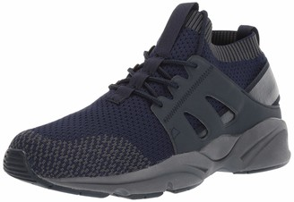 Propet Men's Stability Strider Walking Shoe