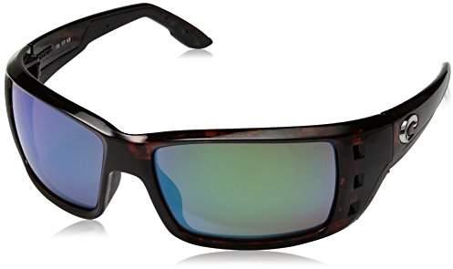 Costa del Mar Permit Sunglass