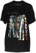 CEDRIC CHARLIER T-shirt